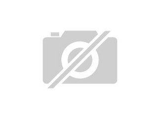 jahre ptr udo mursa wir reinigen und reparieren. Black Bedroom Furniture Sets. Home Design Ideas